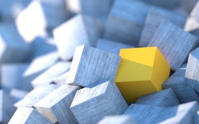 Konkurrence på markedet sikrer dig bedre lånetilbud